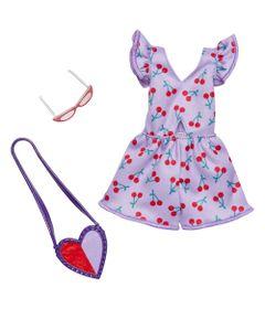 acessorios-de-boneca-barbie-fashionistas-macaquinho-roxo-mattel-FND47-FXJ12_Frente