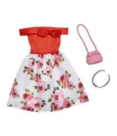 acessorios-de-boneca-barbie-fashionistas-vestido-branco-com-flor-mattel-FND47-FXJ15_Frente