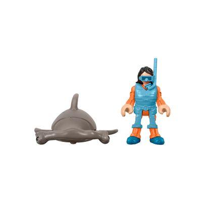 figura-basica-19cm-imaginext-tubarao-e-mergulhadora-fisher-price-GKG83-GKG82_Frente