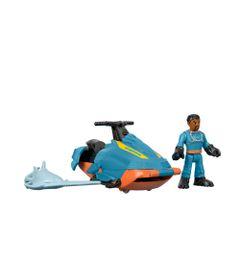 figura-basica-19cm-imaginext-tubarao-espada-e-mergulhador-fisher-price_Frente