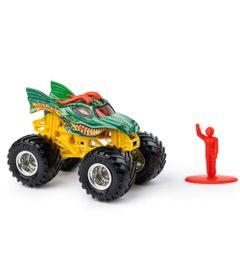 mini-veiculo-e-figura-1-64-monster-jam-dragon-sunny-_frente