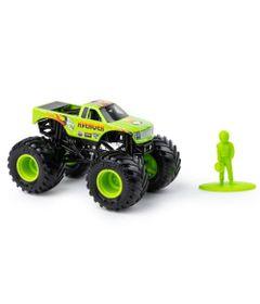 mini-veiculo-e-figura-1-64-monsterjam-avenger-sunny_frente