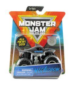 mini-veiculo-e-figura-1-64-monster-jam-megalodon-sunny_frente