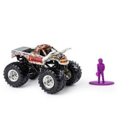 mini-veiculo-e-figura-1-64-monster-jam-zombie-sunny_frente-