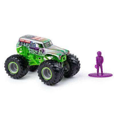 mini-veiculo-e-figura-1-64-monster-jam-grave-digger-sunny_detalhe1