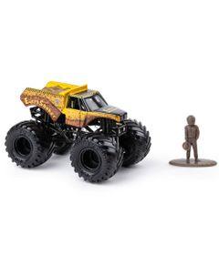 mini-veiculo-e-figura-1-64-monster-jam-earth-shaker-sunny_detahe1