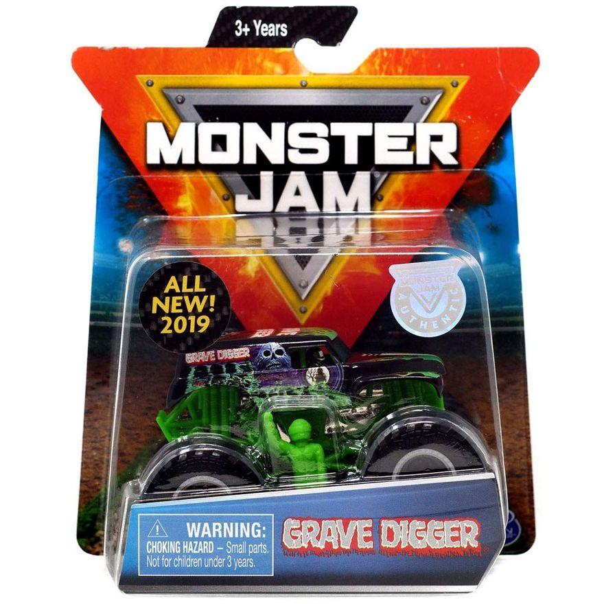 mini-veiculo-e-figura-1-64-monster-jam-grave-digger-sunny_frente