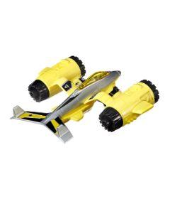 aviao-hot-wheels-strato-stormer-amarelo-mattel-BBL47_Frente