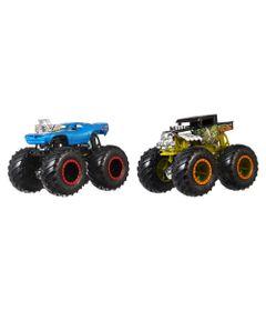 conjunto-de-veiculos-hot-wheels-monster-trucks-bone-shaker-e-rodger-dodger-mattel-FYJ64_Frente