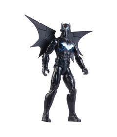 figura-de-acao-30-cm-DC-Comics-liga-da-justica-batman-batwing-mattel-GGP28-FVM69_Frente