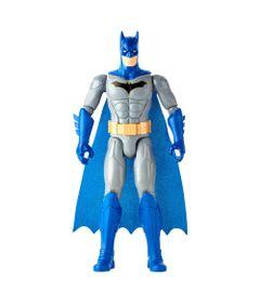figura-de-acao-30-cm-DC-Comics-liga-da-justica-batman-detetive-mattel-GHL87-FVM69_Frente