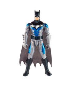 figura-de-acao-30-cm-DC-Comics-liga-da-justica-batman-sub-zero-mattel-GCK92-FVM69_Frente