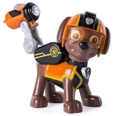 mini-figura-com-mecanismo-patrulha-canina-serie-herois-mIssion-paw-zuma-sunny_frente