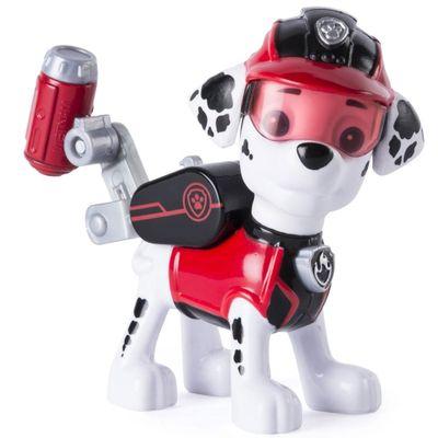 mini-figura-com-mecanismo-patrulha-canina-serie-herois-mIssion-paw-marshall-sunny_frente