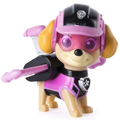 mini-figura-com-mecanismo-patrulha-canina-serie-herois-mIssion-paw-skye-sunny_frente