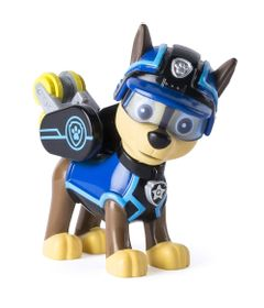 mini-figura-com-mecanismo-patrulha-canina-serie-herois-mIssion-paw-chase-sunny_frente