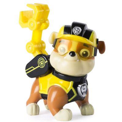 mini-figura-com-mecanismo-patrulha-canina-serie-herois-mIssion-paw-rubble-sunny_frente