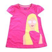 blusa-manga-curta-barbie-pink-100-algodao-barbie_Frente