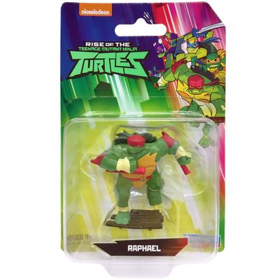 mini-figura-articulada-5-cm-ascensao-dos-tartarugas-ninja-april-raphael-sunny_frente