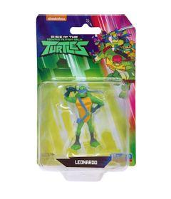 mini-figura-articulada-5-cm-ascensao-dos-tartarugas-ninja-april-leonardo-sunny_frente
