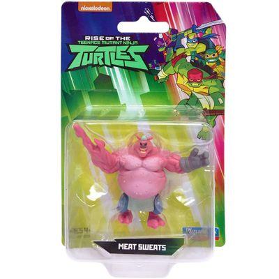 mini-figura-articulada-5-cm-ascensao-dos-tartarugas-ninja-april-meat-sweats-sunny_frente