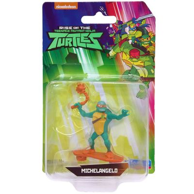 mini-figura-articulada-5-cm-ascensao-dos-tartarugas-ninja-april-michelangelo-sunny_frente