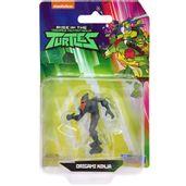 mini-figura-articulada-5-cm-ascensao-dos-tartarugas-ninja-april-ninja-origami-sunny_frente