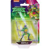 mini-figura-articulada-5-cm-ascensao-dos-tartarugas-ninja-donatello-sunny_frente