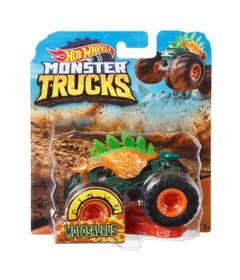 veiculo-die-cast-hot-wheels-1-64-monster-trucks-motosaurus-mattel-FYJ44-GBT62_Frente