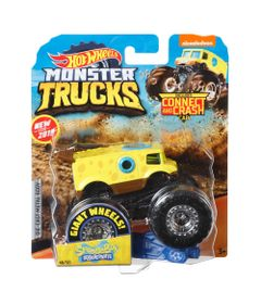 veiculo-die-cast-hot-wheels-1-64-monster-trucks-bob-sponge-mattel-FYJ44-GBT38_Frente