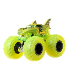 veiculo-die-cast-hot-wheels-1-64-monster-trucks-shark-wreak-mattel-FYJ44-GBT55_Frente