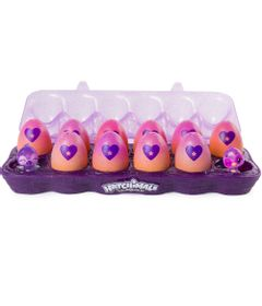 conjunto-de-mini-figuras-surpresa-hatchimals-colleggtibles-one-dozen-egg-roxo-sunny_frente