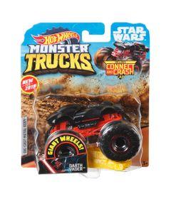 veiculo-die-cast-hot-wheels-1-64-monster-trucks-darth-vader-mattel-FYJ44-GGT46_Frente