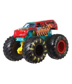 veiculo-die-cast-hot-wheels-1-64-monster-trucks-dem-derby-mattel-FYJ44-GBT63_Frente