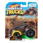 veiculo-die-cast-hot-wheels-1-64-monster-trucks-chewbacca-mattel-FYJ44-GGT47_Frente