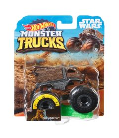 veiculo-die-cast-hot-wheels-1-64-monster-trucks-chewbacca-mattel-FYJ44-GGT47_Frente