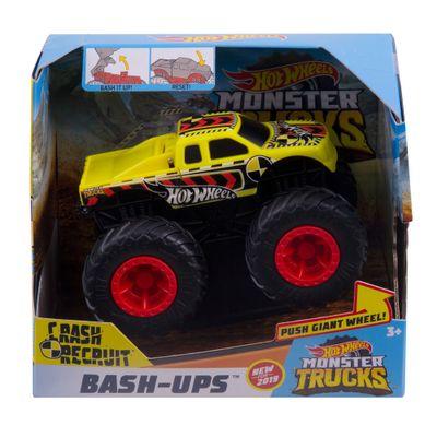 veiculo-hot-wheels-1-43-monster-trucks-bash-ups-crash-recruit-mattel-GCF94-GDR87_Frente