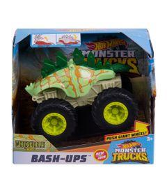 veiculo-hot-wheels-1-43-monster-trucks-bash-ups-motosaurus-mattel-GCF94-GDR88_Frente