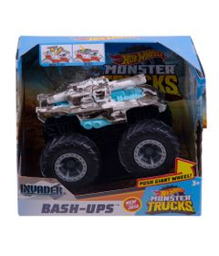 veiculo-hot-wheels-1-43-monster-trucks-bash-ups-invader-mattel-GCF94-GDR86_Frente