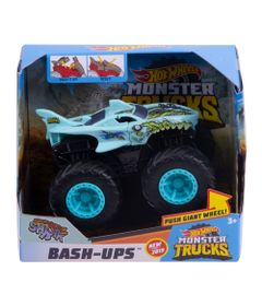 veiculo-hot-wheels-1-43-monster-trucks-bash-ups-zombie-shark-mattel-GCF94-GDR85_Frente