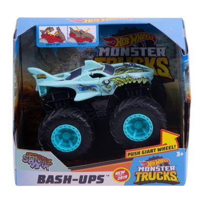 veiculo-hot-wheels-1-43-monster-trucks-bash-ups-zombie-shark-mattel-GCF94-GDR85_Frente