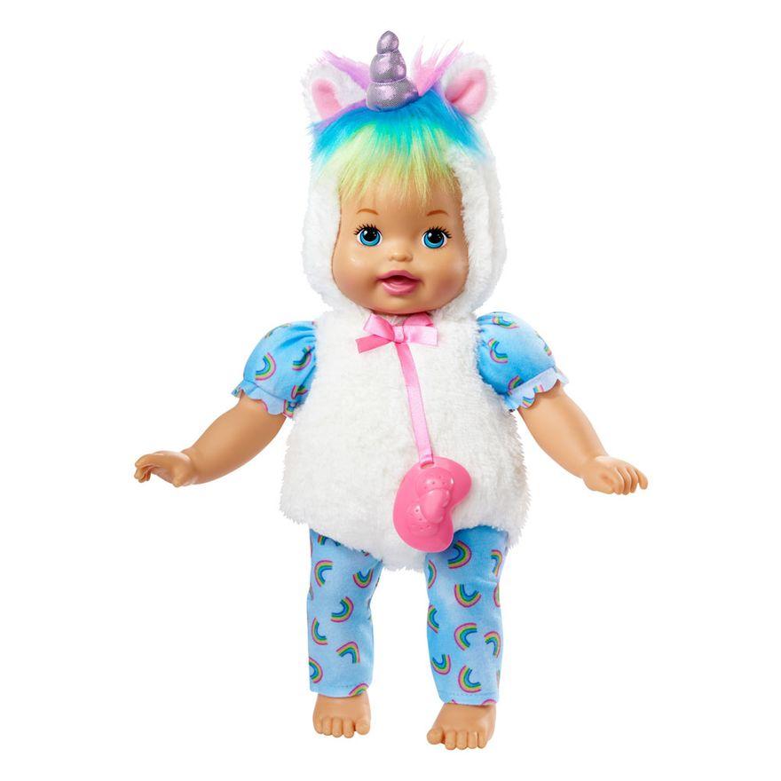 boneca-little-mommy-fantasias-fofinhas-faz-de-conta-unicornio-mattel-BLW15-GBP38_Frente