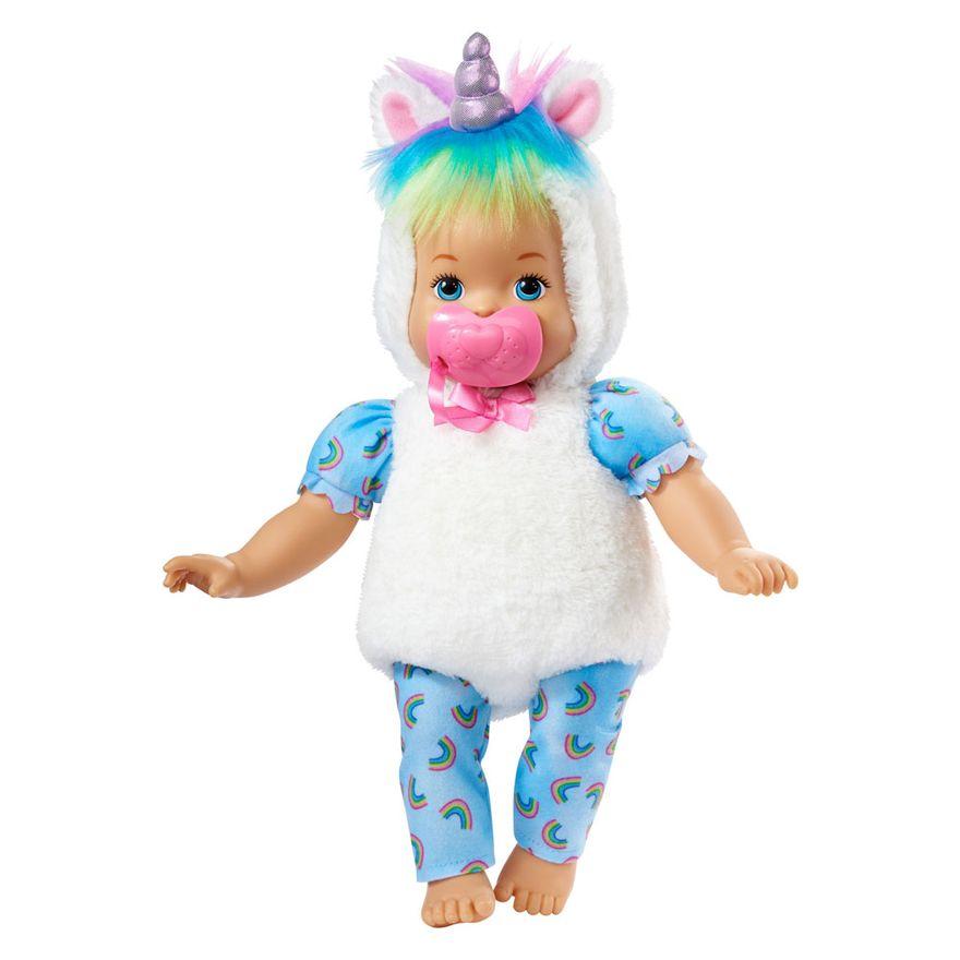 boneca-little-mommy-fantasias-fofinhas-faz-de-conta-unicornio-mattel-BLW15-GBP38_Detalhe1