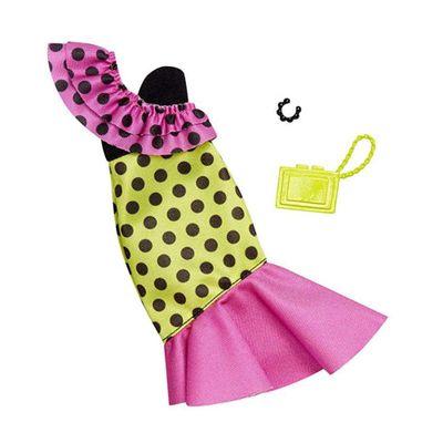 acessorios-de-boneca-barbie-fashionistas-vestido-colorido-mattel-FND47-FXJ18_Frente