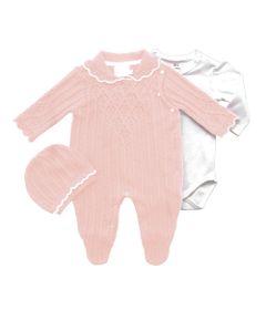 macacao-infantil-ponto-trabalhado-malha-rosa-claro-noruega-p-12-0343_Frente