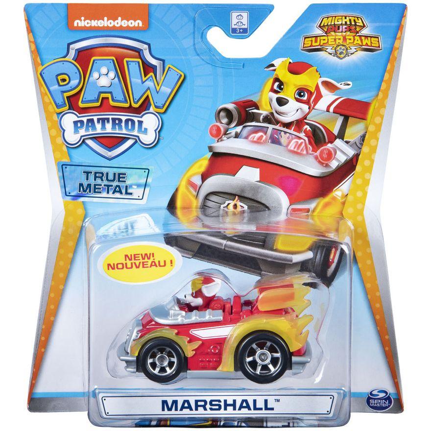 mini-veiculo-patrulha-canina-resgate-extremo-marshall-sunny_detalhe1