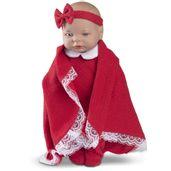 boneca-bebe-roma-babies-primeira-comidinha-vermelho-roma-jensen-5058_frente