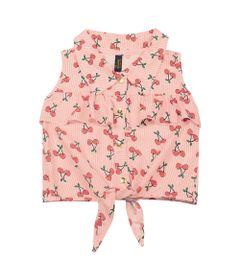 Camisa-com-Laco---Cerejas---100--Viscose---Rosa---Duduka---4