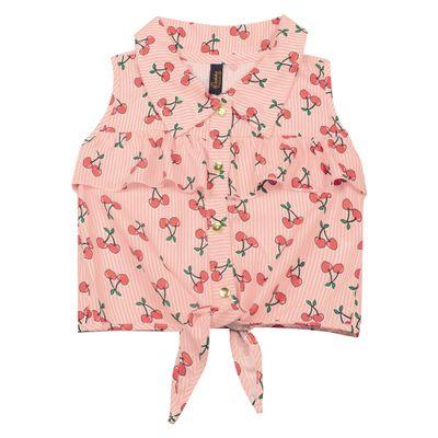 Camisa-com-Laco---Cerejas---100--Viscose---Rosa---Duduka---6