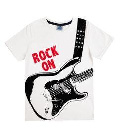 Camisa-Manga-Curta---Guitarra---100--Algodao---Branco---Duduka---4